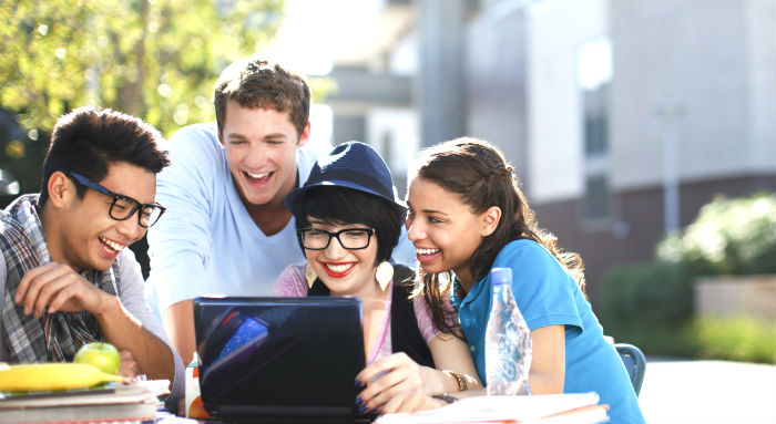 Relax and use Essay Writing Service